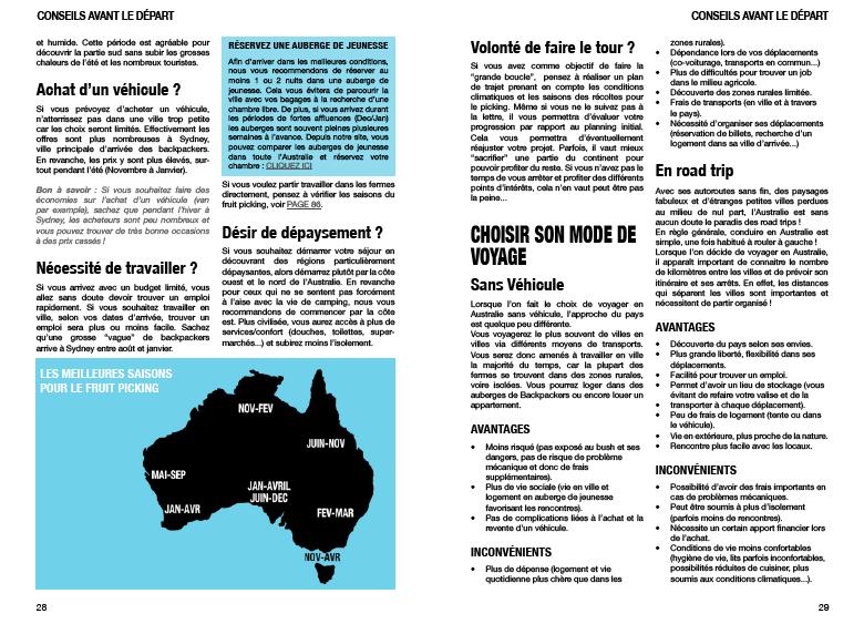 Avant depart Australie conseils 3.png