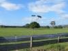 Dans les terres du NSW