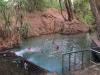 Hot Springs - Katherine