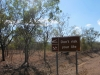 Welcome in Northern Territory