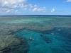 Snorkeling - Agincourt Reef