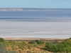 Salt Lake - Coorong National Park