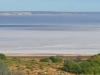 Salt Lake - Coorong National Park