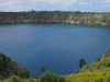 Blue Lake - Mont Gambier