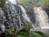 Big Tree Dip Falls