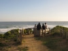 Johanna Beach Lookout