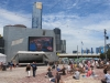 Federation Square - Melbourne