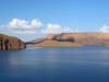 Argyle Lake - Around Kununurra