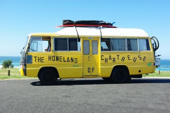 van-road-trip-en-australie