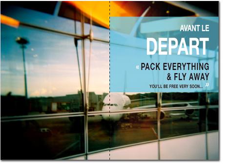 preparatifs-départ-voyage-australie