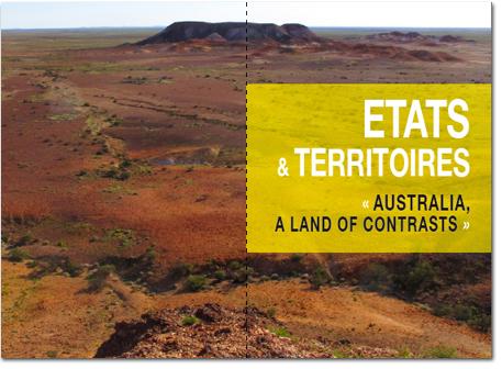 regions-etats-territoires-australie