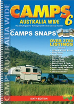 book2 Voyager en Australie en mode backpacker