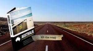 Télécharger Australie le Guide des Backpackers