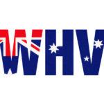 WHV – Des changements à prévoir