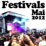 Festivals – Australie Mai 2015