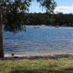 Avon Valley – Aux alentours de Perth