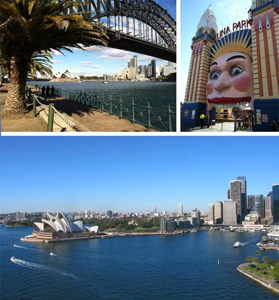 sites de rencontres gratuits Sydney Australie