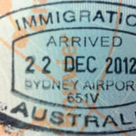 Voyager en Australie – Quel visa ?