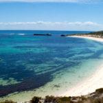 Rottnest Island, paradis aux portes de Perth