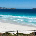 Esperance, aux portes du paradis – Western Australia