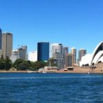 Sydney et Melbourne, dans le top 5 des villes les plus chères du monde