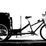 Pedicabs Rider, un job original en Australie