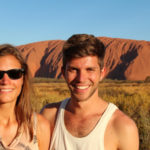 4 jours de road trip au coeur de l'Australie – Le Red Center
