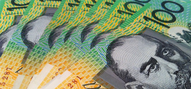 quel budget pour partir en australie pvt