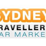 Sydney Travellers Car Market – Kings Cross