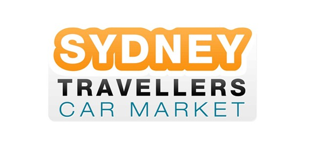 Sydney Travellers Car Market – Kings Cross
