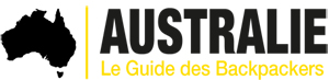 AUSTRALIE – Le guide des backpackers en WHV