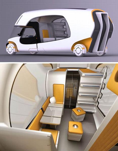 motorhome-modern-interior-design