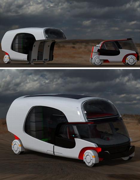 motorhome-park-portable-van-insolite