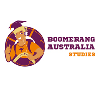 Boomerang Studies