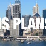 Sydney les bons plans – Part#1