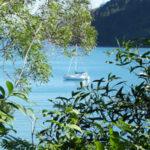 Voyager pas cher sur un voilier en Australie