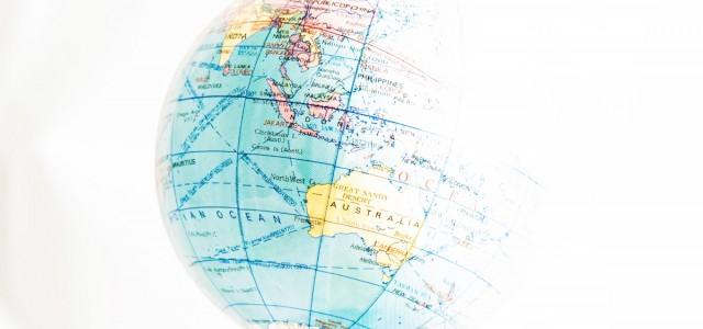 Australie : Quelle ville choisir pour son arrivée en WHV