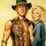 QUIZZ – Êtes-vous prêt pour l'aventure australienne ?