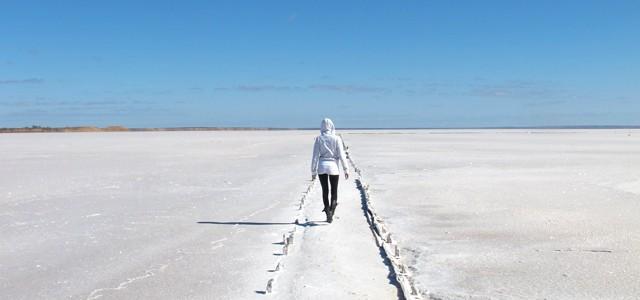 whv en australie   une longue route vers le paradis