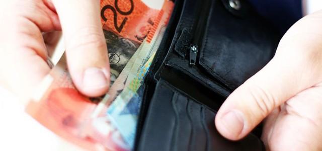 TAXBACK – Une aide pour sa déclaration de taxes en Australie