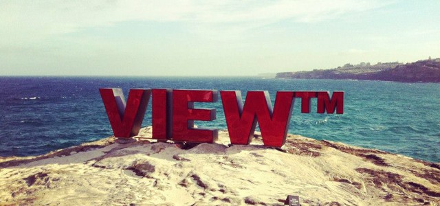 Sculpture by the Sea – Exposition Sydney