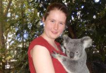 Partir fille seule australie 3