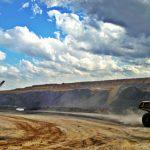 Expérience de Job dans les mines en Australie