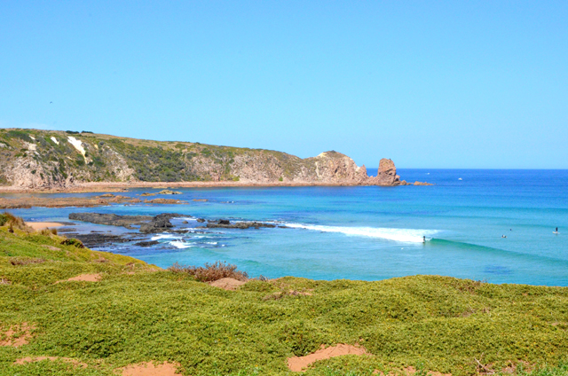 visiter Philip Island Australie Victoria