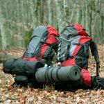 www.gapyear.com  150x150 Location Camping car en Australie