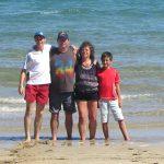 Road Trip en famille : Expérience et conseils