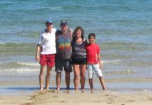 Road Trip famille Australie expérience et conseils