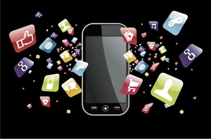 Iphone apps australie