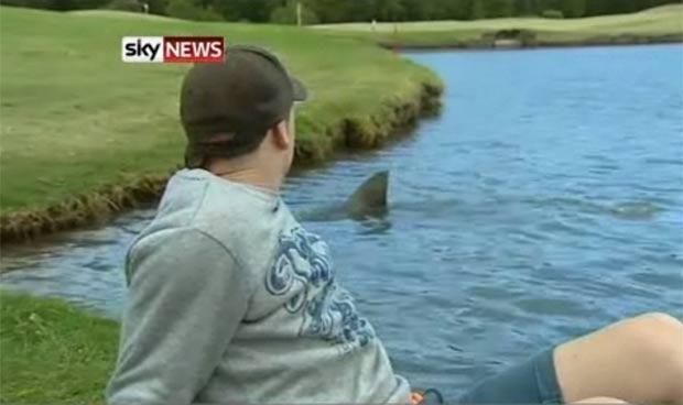 Sky News 20 bonnes raisons de ne PAS partir en Australie