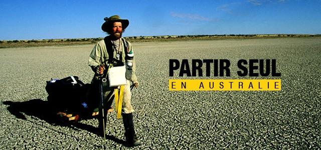 10 bonnes raisons de partir seul en Australie